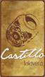 .:Talavera Castillo:.